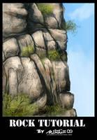 Rocks Are Hard...