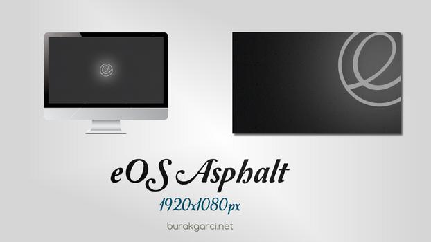 eOS-Asphalt