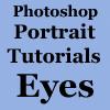 Video tutorial - Eyes by humbugle