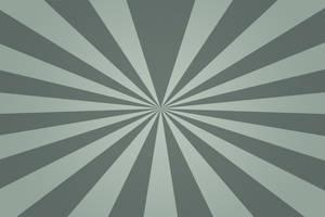 Light Rays by shin182