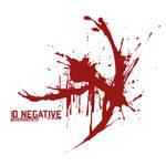O Negative Brushes