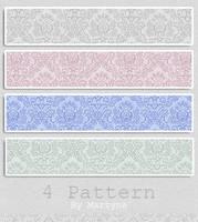 Set_Pattern by Lovely-Miu