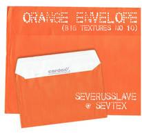 No 10 by SEVTEX