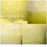 Nr 44 by SEVTEX