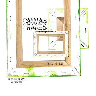 http://fc02.deviantart.net/fs38/i/2008/350/2/7/Nr_82_by_SEVTEX.jpg