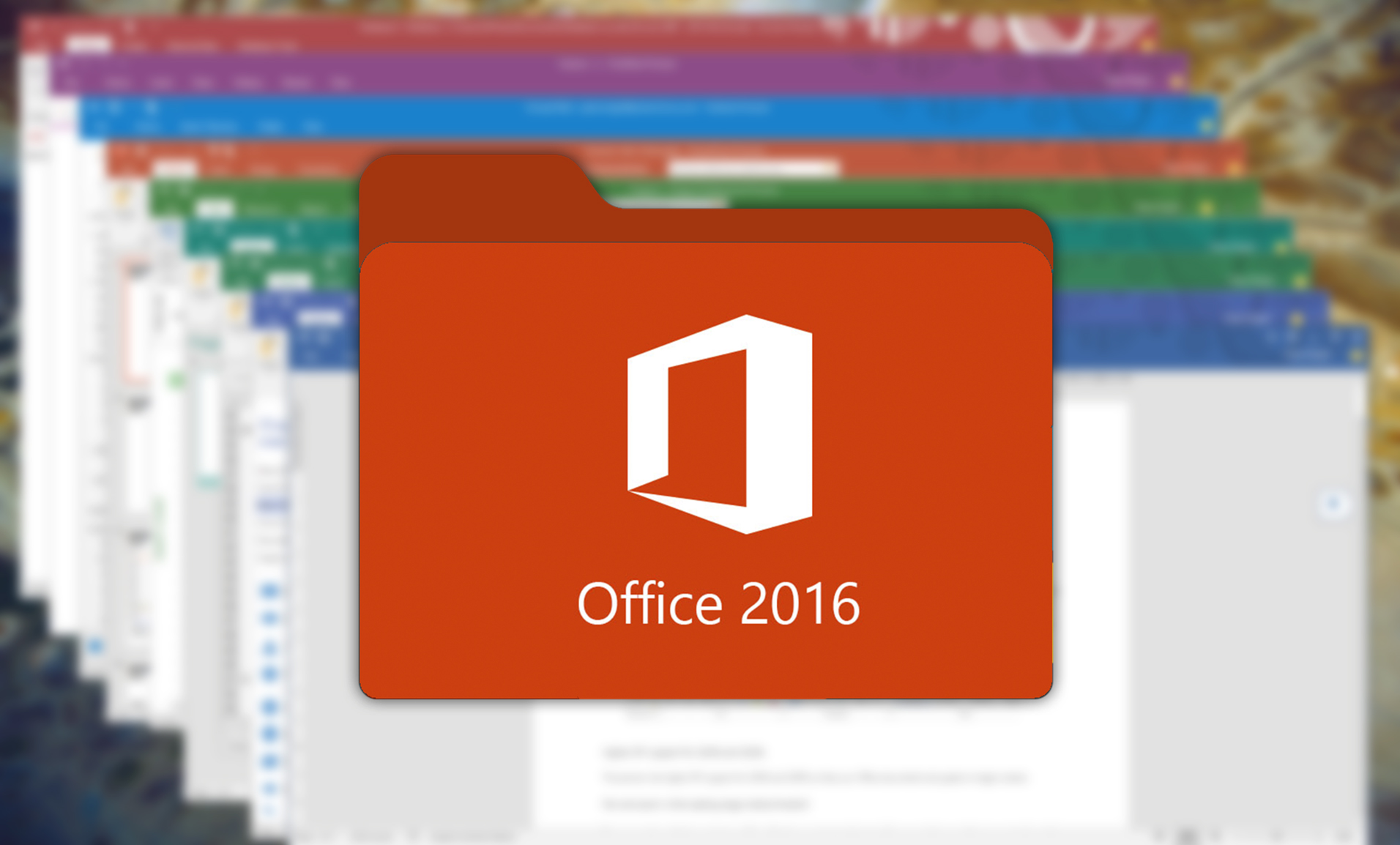 Deployment options for admins for Office 2016 for Mac