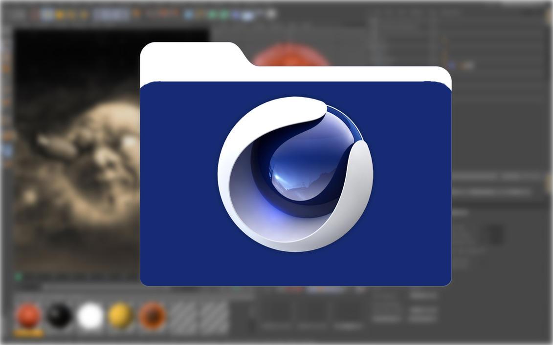 Cinema 4d r16 browser folder - The wiggles wiggly safari dvd menu
