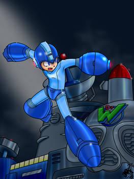 Megaman C2