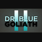 Dr. Blue II - Goliath by Mango1992