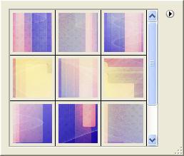 Base Textures o4 by hakanaidreams