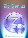 Zip Genius