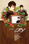 Season Greetings Calender Baekhyun Edit
