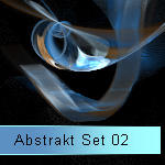 AbstractBrushSet02 by NetGhost03