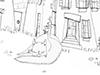Kitty by Annamalie