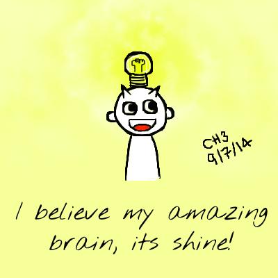my amazing brain Share document blame my brain the amazing teenage brain revealed blame my brain the amazing teenage brain revealed - in this site is.