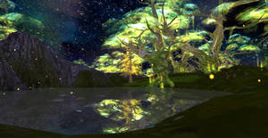 Aonani Forest *-DOWNLOAD-*