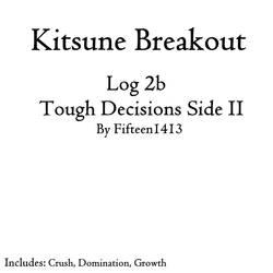 Kitsune Breakout 2b
