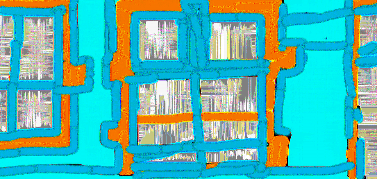 window by birain2020
