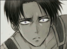 Levi x Reader Modern!AU |By Morning| by audawG on DeviantArt