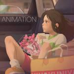 Chihiro Animation