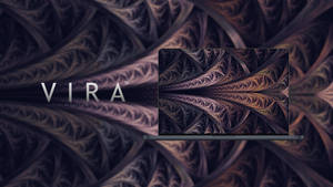 Vira wallpaper