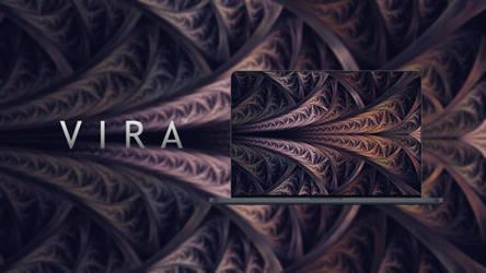 Vira wallpaper by i5yal