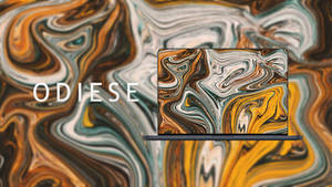 Odiese wallpaper