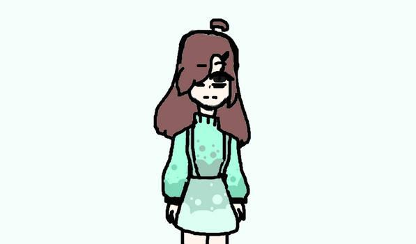 Doodle :D