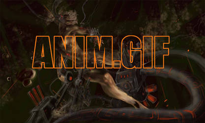 Foundering anim.gif by atomcyber