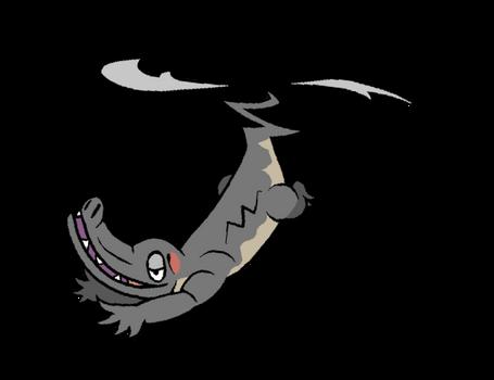 [GIF] Helicrocter