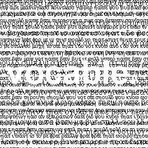 the human web mcneill pdf download