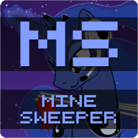 Minesweeper by CloneConstructor