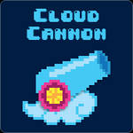 Cloud Cannon