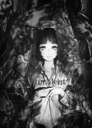 Torment LP