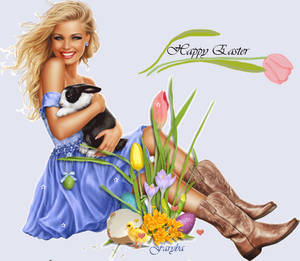 Happy-Easter-to-You-!