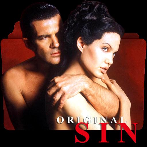 Original sin full movie