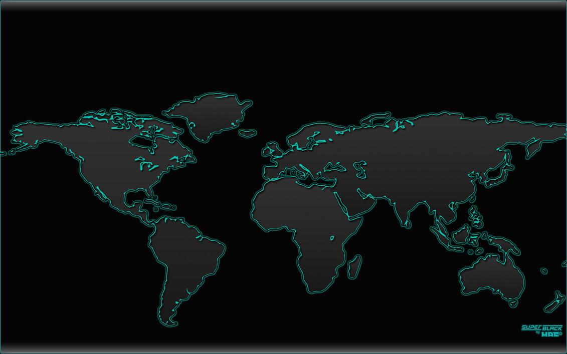 super black world wallpaper by d4fmac on deviantart