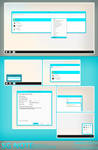 SG NOTE BLUE EDITION Windows 8.1