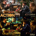 action 21