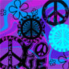 Hippie Brushes