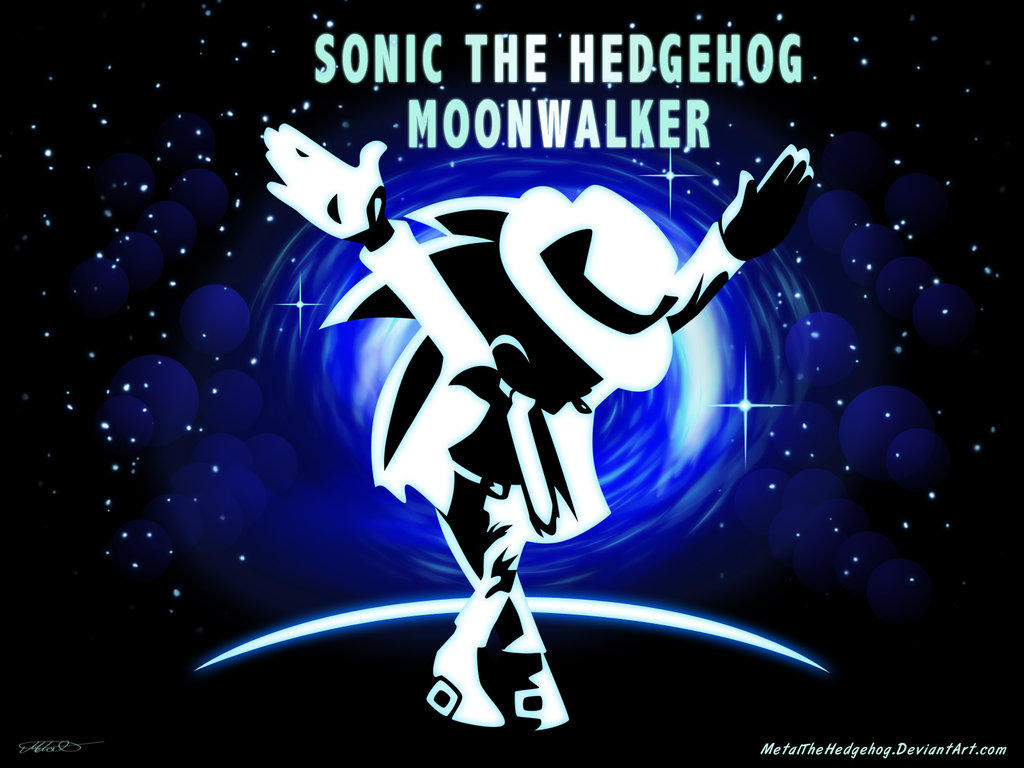 sonic the hedgehog s moonwalker fast or not song by supershadic135