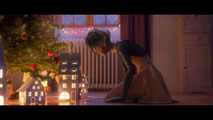 Christmas in Alsace - 2015 - Film