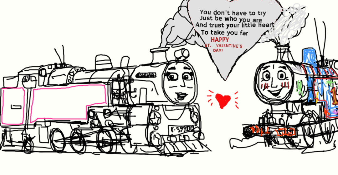 Valentines Day Pic 1 Thomas And Ashima By Diamond Jubilee