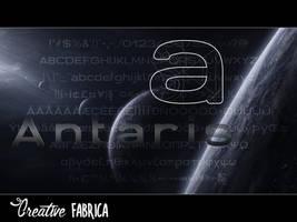 Antaris