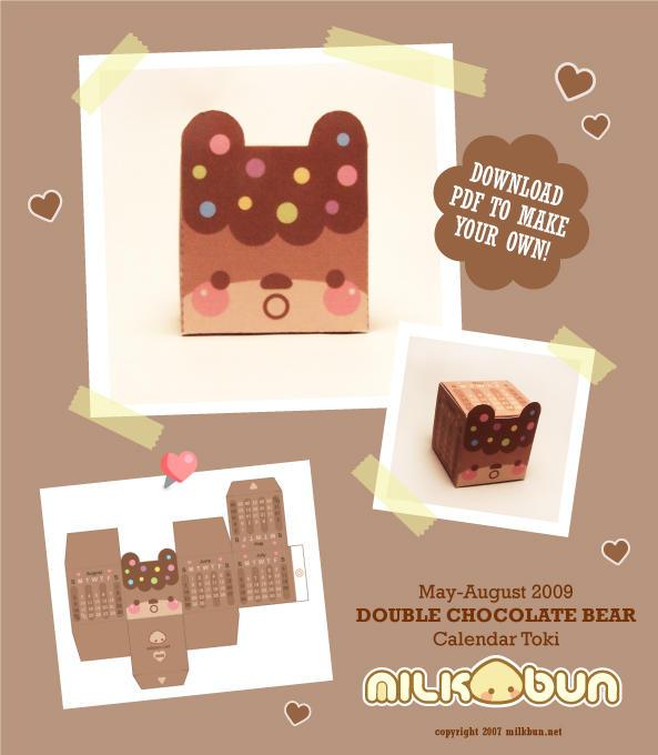http://fc08.deviantart.net/fs38/i/2008/343/2/f/2009_M_A_CHOCOLATE_Calendar_by_milkbun.jpg