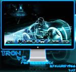TRON V2