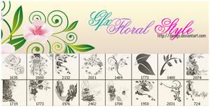 Gfx_Floral_Style
