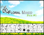 Floral_Mix_pack1