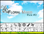 Floral_Mix_pack2