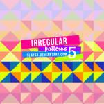 irregular
